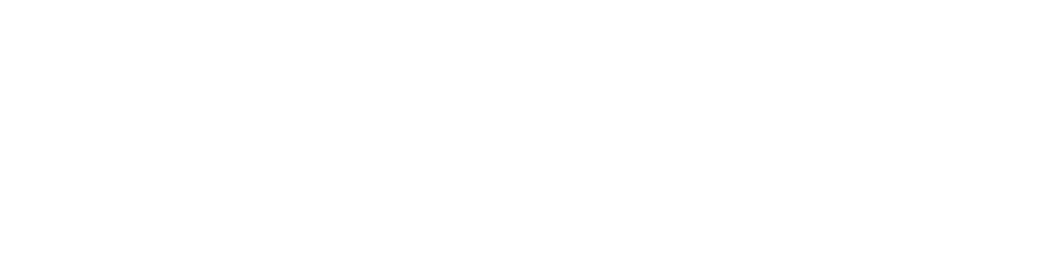 rebel queen logo white
